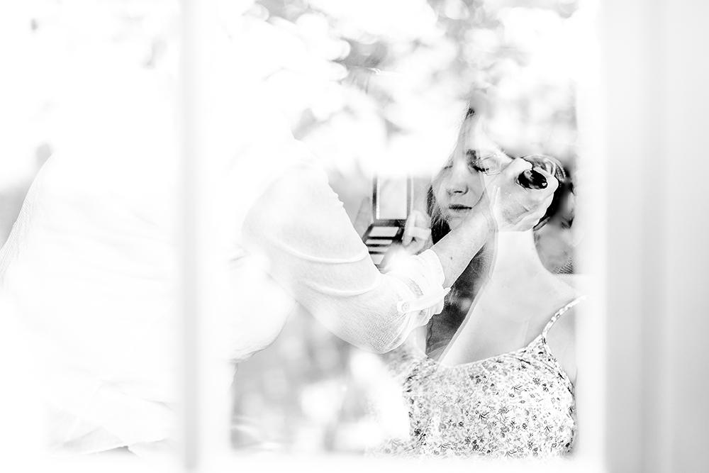 Heiraten-im-Spreewald-Hochzeitsfotografie-Christiane-Schleifenbaum-008