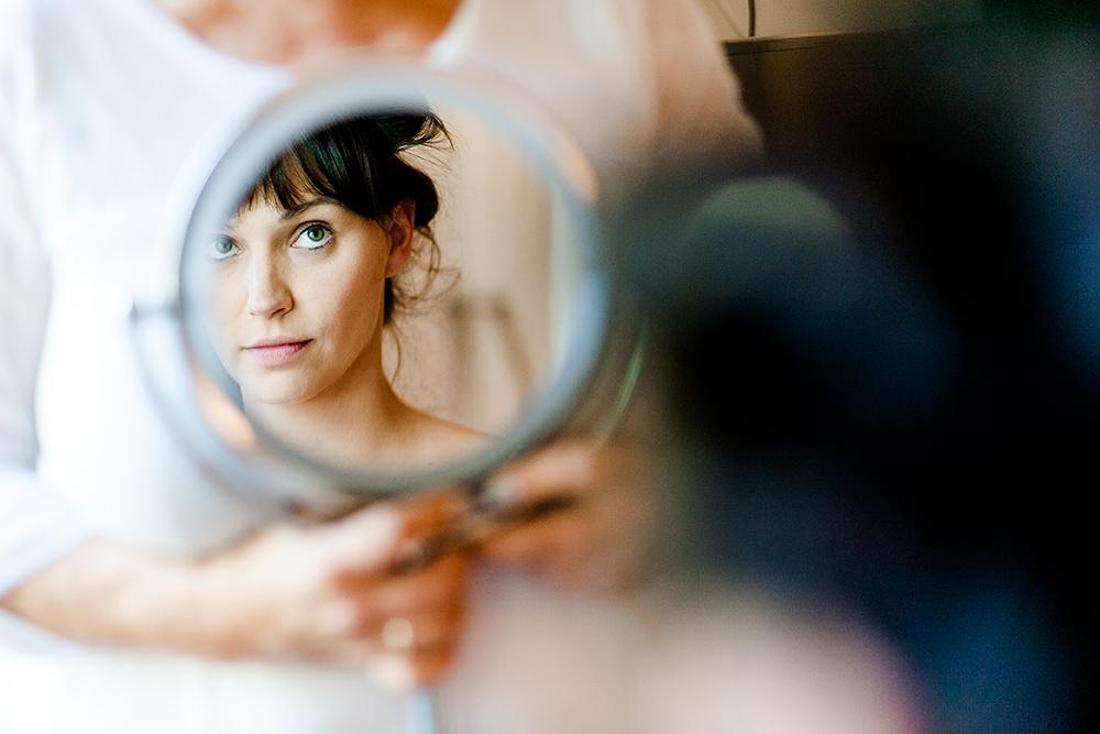 Heiraten-im-Spreewald-Hochzeitsfotografie-Christiane-Schleifenbaum-009