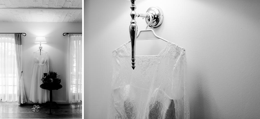 Heiraten-im-Spreewald-Hochzeitsfotografie-Christiane-Schleifenbaum-012