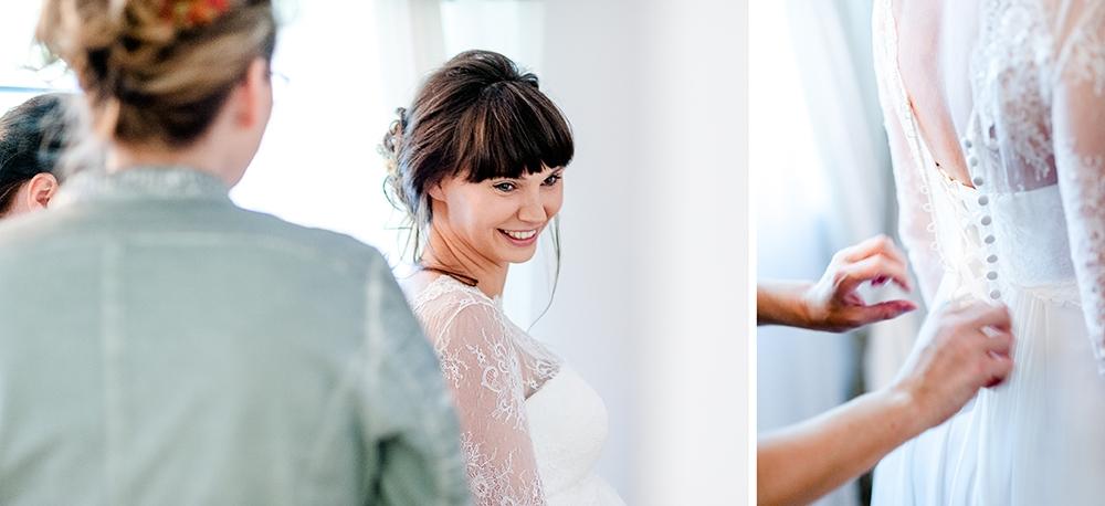 Heiraten-im-Spreewald-Hochzeitsfotografie-Christiane-Schleifenbaum-013