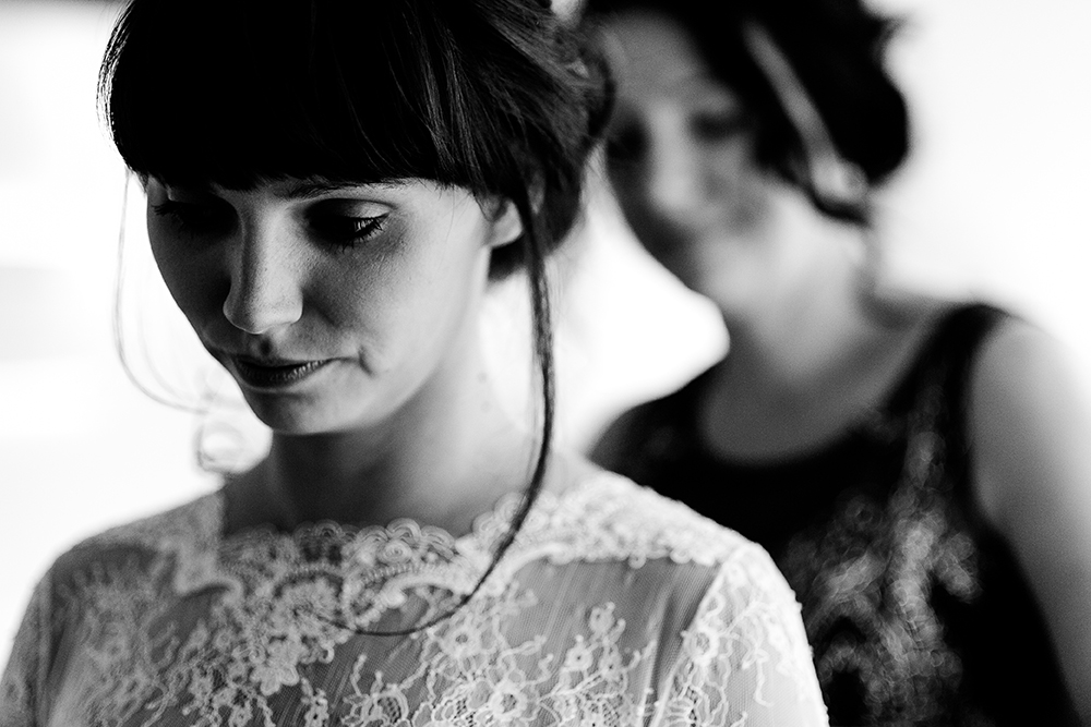 Heiraten-im-Spreewald-Hochzeitsfotografie-Christiane-Schleifenbaum-014
