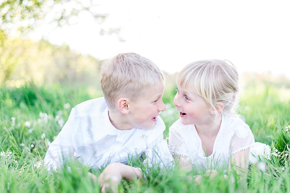 Kinderfotografie-in-Cottbus