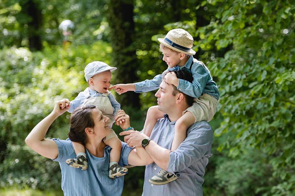 Familienfotografie-Fotograf-Cottbus-und-Umgebung