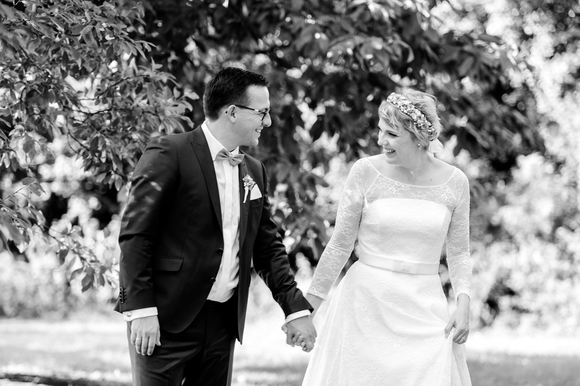 Heiraten-im-Spreewald-Hochzeitsfotograf-Spreewald