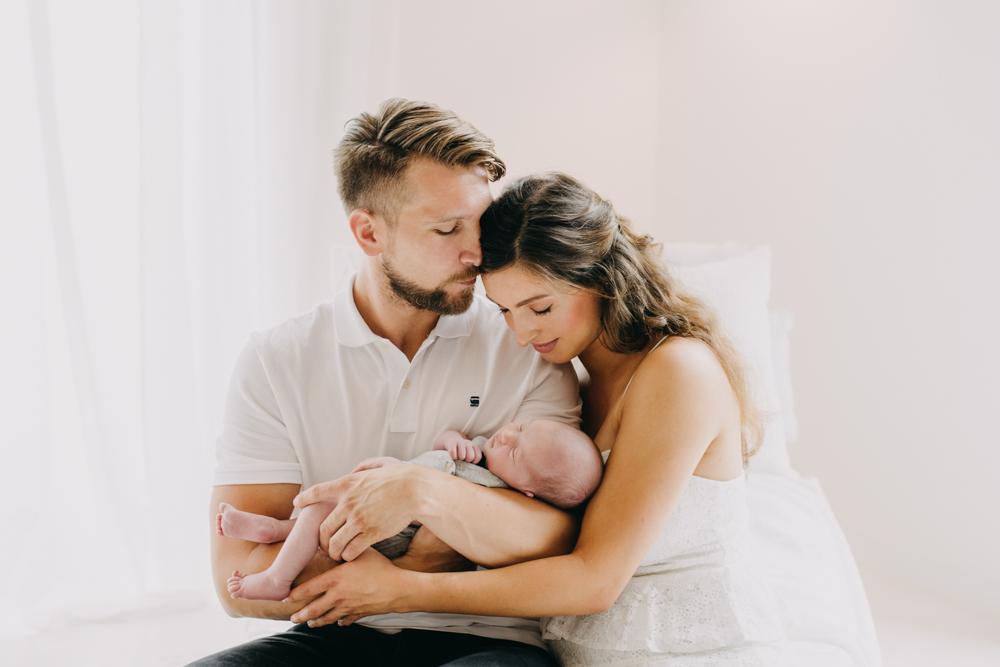 Familienfotografie-Cottbus